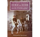 The complete training of horse & rider