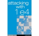 Attacking with 1e4