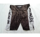 Venum Fight/training shorts Black Size: M
