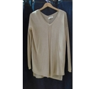 Next Light Jumper Gold Size: 8