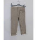 NWOT Baker by Ted Baker Chinos Beige Size: 3 - 4 Years