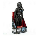 Star Wars big figs fighter pilot