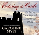 Entering the Castle (CD Audiobook)