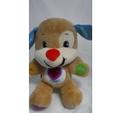 Fisher Price Talking Tummy Bear