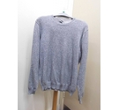 M&S Jumper Grey Size: M