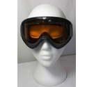 Dragon Ski / Snow / Board Goggles Black Size: One size: regular