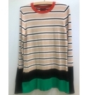 Long Tall Sally Jumper- Multi-Coloured- Size: M
