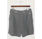 Ralph Lauren Shorts Denim Blue Size: XS