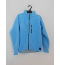 Polarn O.Pyret Sweden Fleece Turquoise Size: 7 - 8 Years