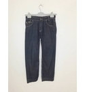 Burberry Jeans Blue Size: 14 - 15 Years