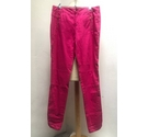 Ted Baker BNWT trousers pink Size: 14 - 15 Years