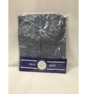 BNWT Scottish Highland Wear Ghillie Shirt Grey Size: M
