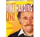 The Very Best of Mike Harding Live!