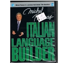 Masterclass Italian (Learn Italian with the Michel Thomas Method)