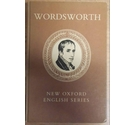 Wordsworth, 1964