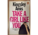 Take A Girl Like You, Penguin Paperback