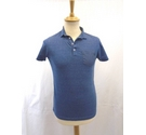 Next Polo Shirt Blue Size: 12 - 13 Years