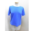M&S Jumper Blue Size: 14
