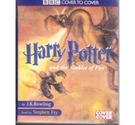 Harry Potter and the Goblet of Fire Part 1