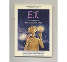 E.T. The Storybook of The Green Planet