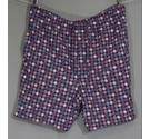 M&S Marks & Spencer Avenger's Shorts Blue Size: XL