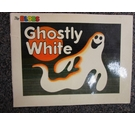 Ghostly White (The Blobs Series) DC Thompson