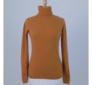 Max Mara Cashmere Jumper Honey Size: S