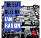 The Beat Goes On (MP3 CD)