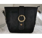 Primark Handbag Black Size: One size