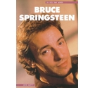 Bruce Springsteen in his own words