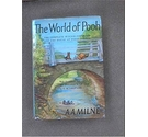The World of Pooh. The Complete Winnie-the-Pooh and The House at Pooh Corner