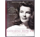 Kate Remembered: Katherine Hepburn - A Personal Biography