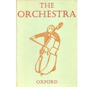 the Orchestra (Young Reader's Guides to Music series) FIRST EDITION