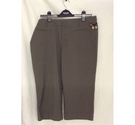 colorada trousers grey Size: L