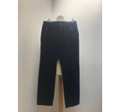 Ralph Lauren jeans/trousers black Size: 25""