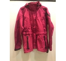 Rohan Water repellent jacket Pink Size: S