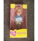 Ella Little Courtney doll. New in box