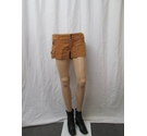 Jane Norman Shorts Honey Size: 29""