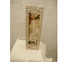 Leonardo Collection Porcelain Doll - April LP5206