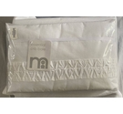 BNWT Mothercare essential crib bale