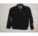 Gant Windcheater Jacket Navy Size: 7 - 8 Years