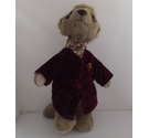 Aleksandr Meerkat collectable toy