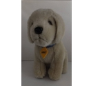 Andrex puppy collectable toy