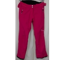 DARE 2B Ski Trousers Pink Size: 10