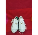Hi Tek Ladies Golf Shoes White Size: 7
