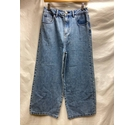 L.F.MARKEY Jeans Light Blue Size: 29""