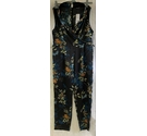 BNWT Dorothy Perkins Floral Jumpsuit Multi Size: 18