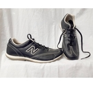 New Balance Ladies WRC55 Trainers BLACK Size: 6