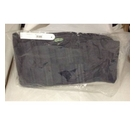 BNWT Tayberry Donel Jumper Grey Size: XL