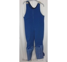 Killy Ski Trousers Blue Size: S